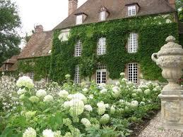 31 best georgian cottage garden images on pinterest cottage