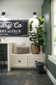 965 best home decor images on pinterest living room ideas