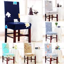 compare prices on chair cover patterns online shopping buy low