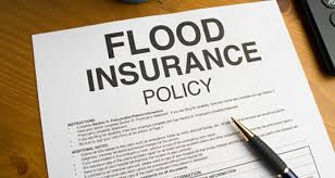 Flood Insurance Premium Estimate by Fix Expensive Errors In Flood Insurance Bankrate Com