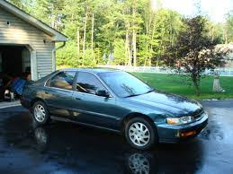 1996 honda accord lx 1996 honda accord lx sedan clean in and out well maintained looks