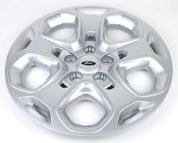 ford fusion hubcap 2010 2011 ford fusion ebay