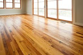 flooring personable or polyurethane woodors foror
