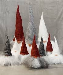 swedish christmas decorations crêpes suzette a oh suze q photo christmas