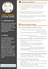 Best Professional Resume Format Best Resume S Resume Writers Amp Services Top 5 Professional