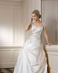 wedding wishes dresses wedding wishes of worksop wedding dresses easy weddings