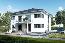 mehrfamilienhaus bauen individuell geplant kern haus