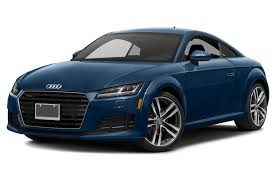 new and used audi tt in chicago il auto com