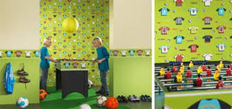 kids room colors modern wallpaper for kids