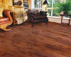 Dining Room Flooring Options by Hickory Wood Floors Options U2013 Home Design Ideas