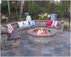backyards cozy 25 best patio ideas on pinterest outdoor designs