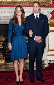 kate middleton s engagement ring 90 best will u0026 kate engagement images on pinterest william kate