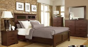 furniture charm solid wood bedroom furniture gta mesmerize solid