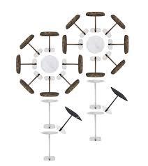Dining Room Table Clipart Black And White Modern Dining Tables Momentoitalia Com Designer Tables Modern