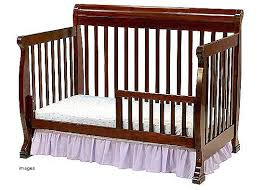 How To Convert Crib Into Toddler Bed Toddler Bed Unique Baby Cribs That Turn Into Toddler Beds Baby