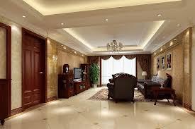 3d Interior Design Living Room Design Living Design And Ideas