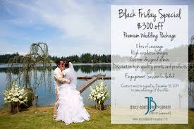 wedding deals black friday wedding deals apple brides