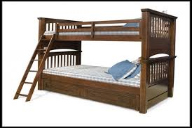 Used Bunk Beds Bunk Beds For Sale Az