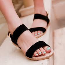 Comfort Shoes For Women Stylish Ladies Flat Comfort Shoes Online Ladies Flat Comfort Shoes For Sale