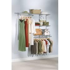 cleaning closet ideas cleaning closet organizer shoe storage closet built in closet diy
