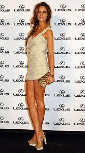 lexus amanda y su novio 645 best famosas images on pinterest hairstyles hair and make up