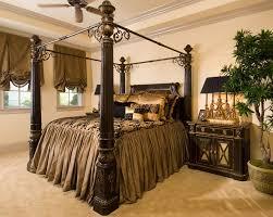 Bedroom Furniture Dfw Marge Carson Furniture Dallas Interior Design