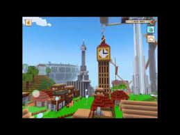 Play Home Design Games Online For Free Block Craft 3d Building Simulator Games For Free Android Apps