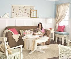 livingroom makeover me living room makeover refresh furniture with