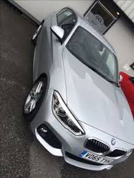 lease bmw 1 the bmw 3 series carleasing deal one of the many cars and vans