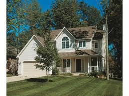 new american home plans house new american house plans