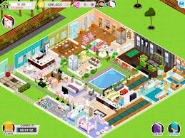 Camilles Design Luxe Bedroom Retreat Design This Home Screenshot - Bedroom designer game