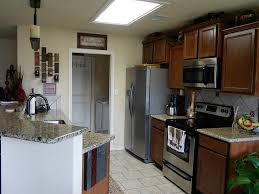 Home Furniture Stores In Houston Texas Furniture Furniture Stores In Lumberton Tx Luxury Home Design