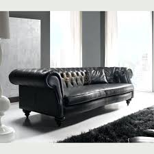canapé chesterfield cuir blanc canape chesterfield cuir 2 places canapac chesterfield taupe en