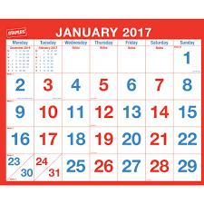 what is a desk blotter calendar desk blotter calendar staples desk blotters protect and keep your