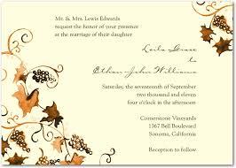 Wedding Announcements Wording Wedding Announcement Wording Not Invited U2014 Allmadecine Weddings