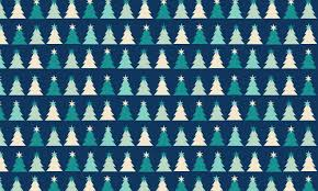 christmas patterns enjoy your season with these free christmas tree patterns