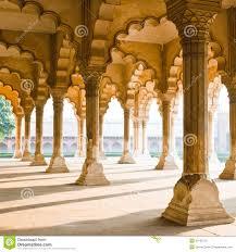 islamische architektur islamische architektur stockfoto bild palast außen 34132310