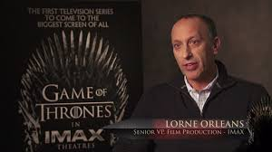 game of thrones the imax experience season 4 episodes 9 and 10