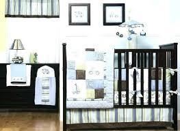 baby boy crib decor u2013 snouzorsph site