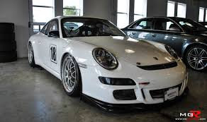 porsche gt3 cup photos porsche 911 gt3 cup u2013 m g reviews