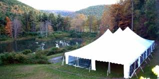 indian springs wedding big indian springs events event venues in big indian ny
