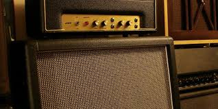 10 Guitar Speaker Cabinet Dave U0027s Corner Don U0027t Ignore The Speaker Cab Reverb News