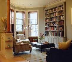 100 livingroom brooklyn 100 livingroom brooklyn livingroom
