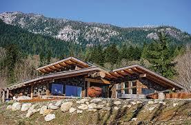 log cabin archives the shelter blog