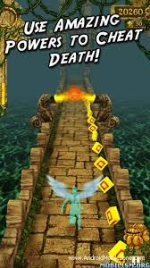run apk android temple run apk v1 6 4 mod money android amzmodapk
