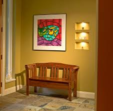 Entryway Painting Ideas Entryway Ideas Entryway Decorating Ideas Entryway Storage Ideas