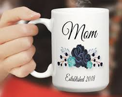 christmas gifts for mom mothers day gift mom gift for mom gifts from daughter mother
