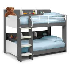 Bunk Bed With Storage Bunk Beds Bunk Beds For Kids And Adults Happy Beds