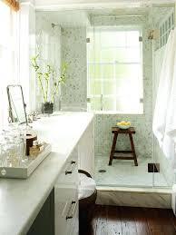 ideas for small bathroom small bathroom design ideas philwatershed org