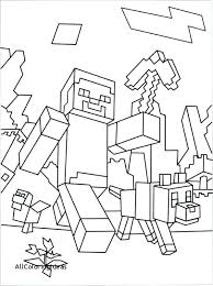 minecraft coloring pages unicorn free colouring pages minecraft unicorn coloring also free coloring